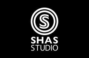 Shas_Square